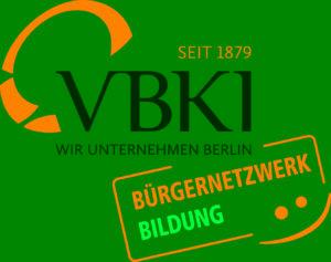 Logo VBKI