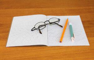 Känguru der Mathematik - Schülerwettbewerb @ Aula | Berlin | Berlin | Deutschland