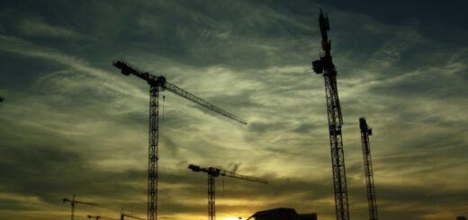 construction-1281604_1920