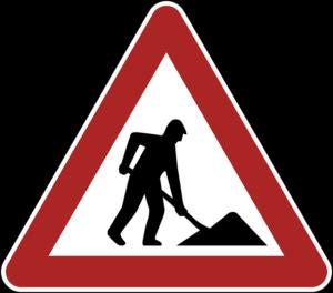 construction-site-910052_960_720