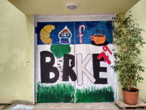 SECafe_Birke_79 (2)