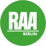 Logo RAA