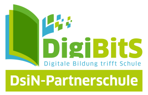 Logo DigiBits