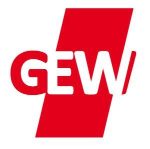 Mitgliederversammlung GEW @ Aula der Hunsrück Grundschule | Berlin | Berlin | Deutschland
